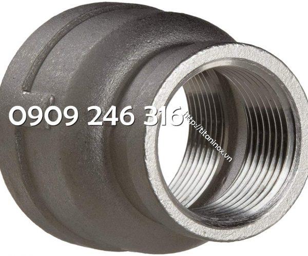 91bf879c8adb6a8533ca