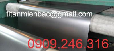 inox 301 dày 0.2 mm