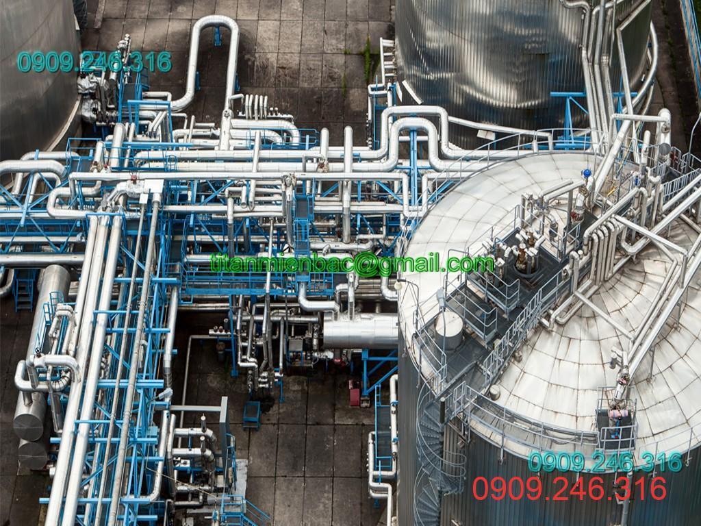 inox 304 inox 304 là gì.lh 0909 246 316 Thành phần Crôm tối thiểu 18% còn làm cho thènh phần cơ học cao hơn và khả năng chịu mài mòn tốt hơn, phù hợp cho các yêu cầu kỹ thuật trong ngành công nghiệp đường.