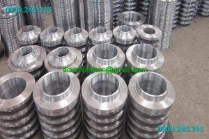 inoxtitan-18.10.16277-1024x768