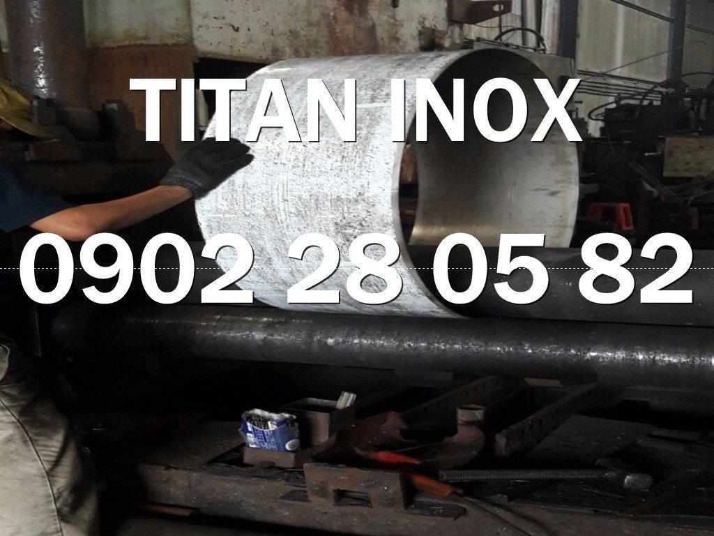 ong-inox-316