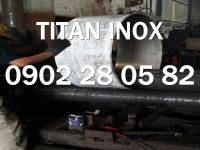 ong-inox-316