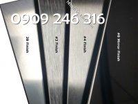 tam-inox-304