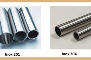 so-sanh-inox-201-va-inox-304
