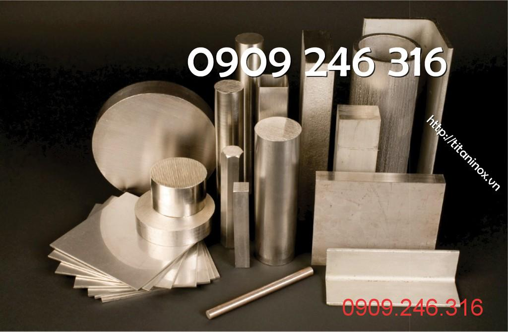 ung-dung-cua-thep-khong-gi-lop-440-0909246316