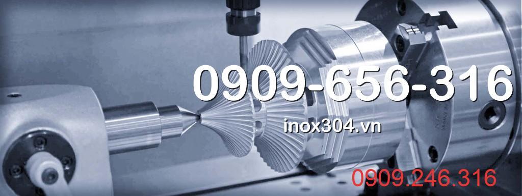Hợp kim incoloy A-286 là hợp kim cao cấp của Niken và Crom, Cung cấp hiệu suất rất cao.