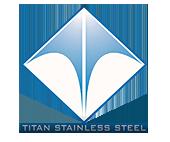 Vật Liệu Titan Việt Nam